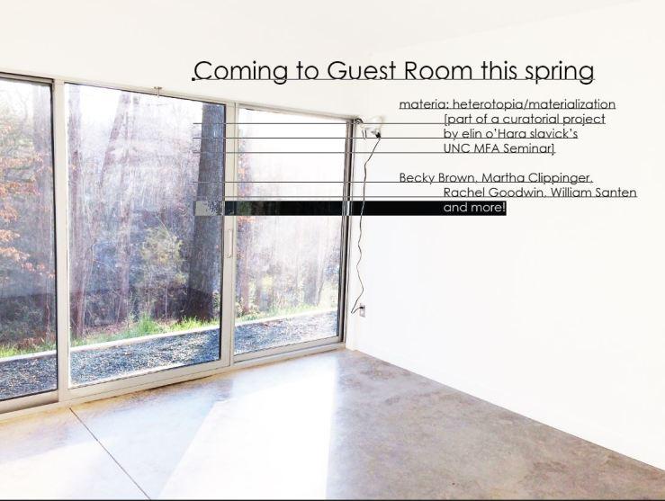 Spring Guest Room.JPG